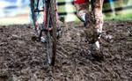 Sub23 Men's Spanish Cyclocross by MrDeKat