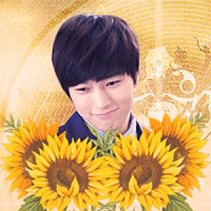 Gailqian's Profile Picture