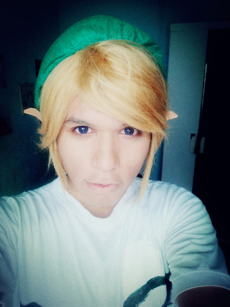 Link preview by kai-cross