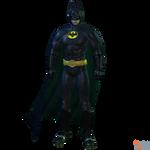 BAK - Batman (1989)