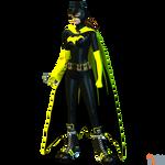 Batgirl (Z-9623)
