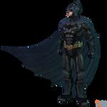 BAO - Batman (IGAU)