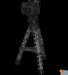 BAK - Studio Camera