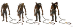IEBDY (Ios) - Scarecrow by MrUncleBingo