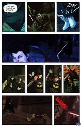 Batman: S.S #06 - PG4