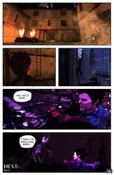 Batman: S.S #06 - PG6