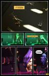 Batgirl (No Joke) - PG08