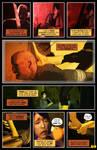 Batgirl (No Joke) - PG01