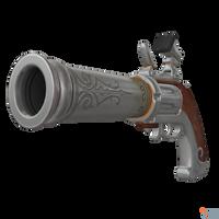 Fortnite - Flintlock Pistol
