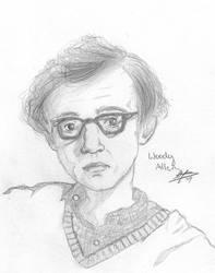 .:Woody:. by KoriYuki