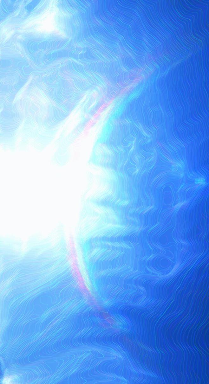 Sun dog by DanielSands