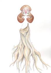 Animus by kuneyashi