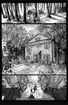 Crawdaddy Page 7