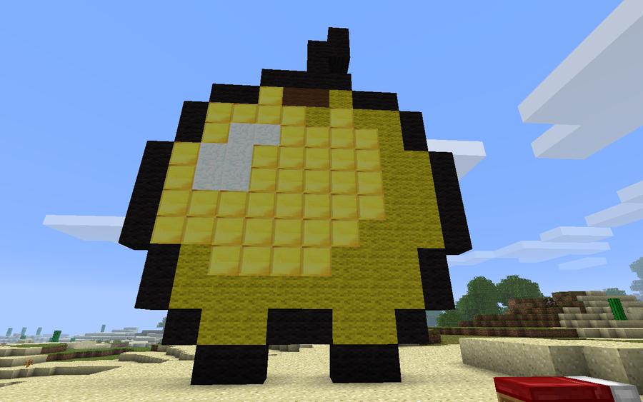 Minecraft Golden Apple Wallpaper Minecraft golden apple...