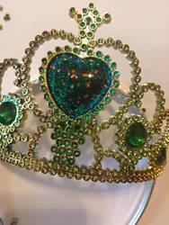 Dublin 2019 crowns by sillysarasue