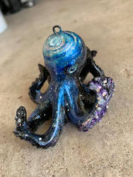 Spaccceeee Octopussssss!