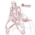 Judge Balthier
