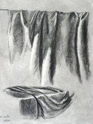 Satin Cloth by The-original-ninja-c