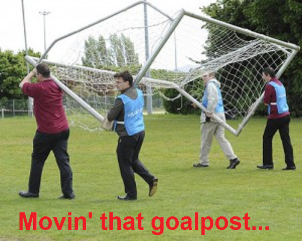 [Image: goalpost_by_phaedrus2401-d614km0.png]