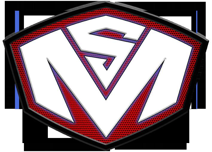 segobebek s deviantart gallery rh segobebek deviantart com superhero logo maker superhero logo creator free