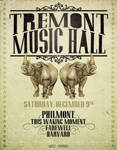 Philmont Poster - Dec 9th