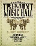 Philmont Poster - Dec 9th