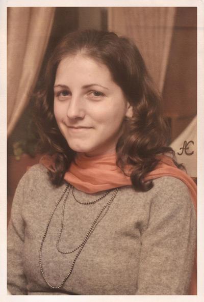 Mellindor's Profile Picture