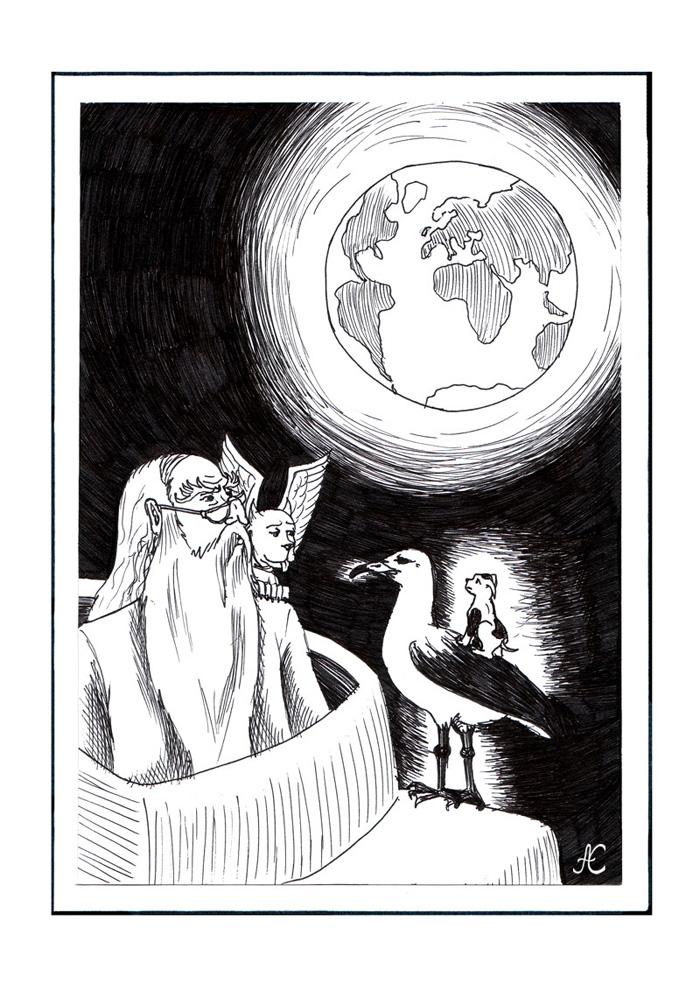 http://fc04.deviantart.net/fs14/f/2007/067/1/1/Roverandom___illustration_by_Mellindor.jpg