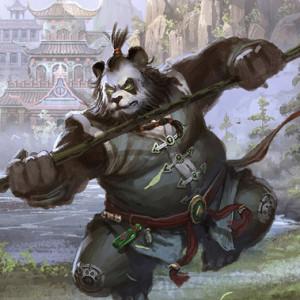ChaoyuanXu's Profile Picture