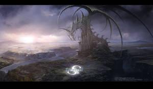 The Dragonland