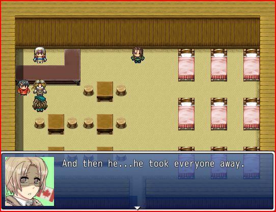 HetaSparkle Screenshot by HotaruMitsuki101