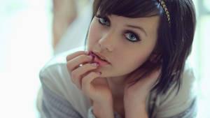 Mellisa Clarke 35