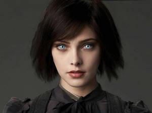 beautiful girl 44 A