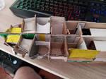 Proyecto barco 3