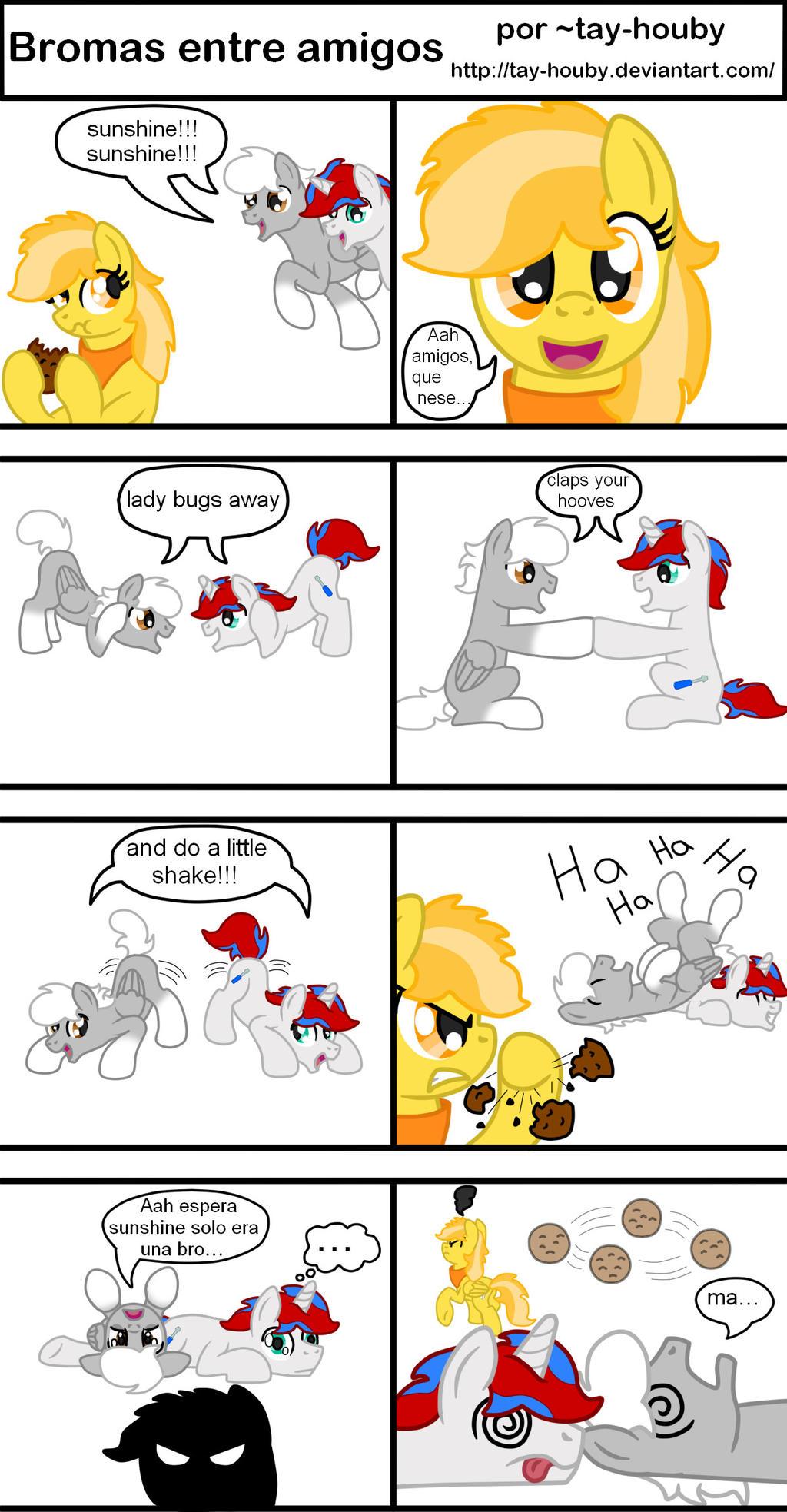 comics random de Tay: cosas que opasan y bromas entre amigos Bromas_entre_amigos_by_tay_houby-d62dtd7