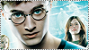 Harry Stamp by Anna-Potter