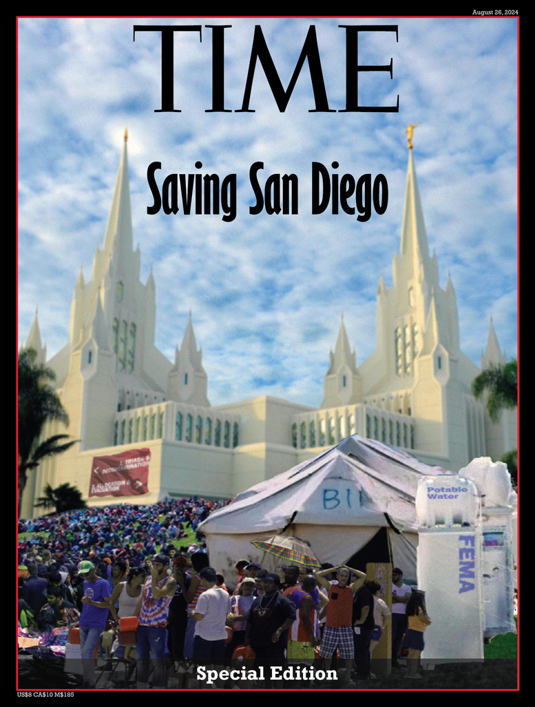 time august 26 2024 saving san diego by tbn97 on. Black Bedroom Furniture Sets. Home Design Ideas