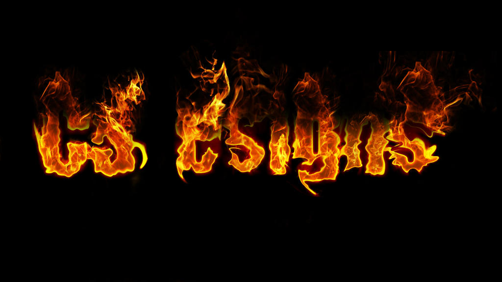 Cs Designs Fire By Cswallpapers On Deviantart