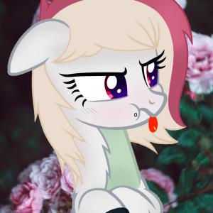 RuRaRiLove's Profile Picture