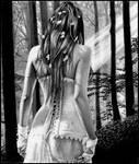 Awakening Forest by Lianne-Issa