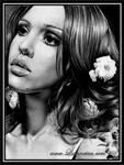 Sorrowful eyes by Lianne-Issa