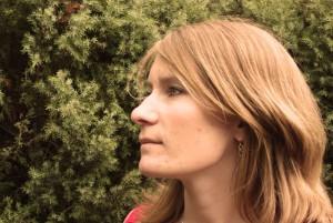 Lyxa-Stock's Profile Picture
