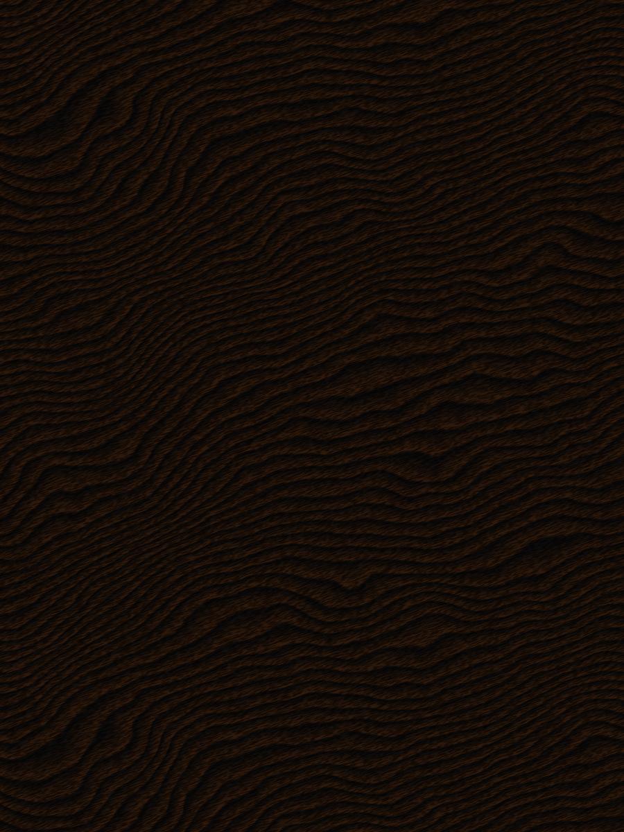 dark wood texture by lebbien on deviantart