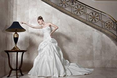 nantina bridal 2011 preview by photofenia