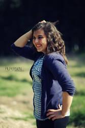 in Happy