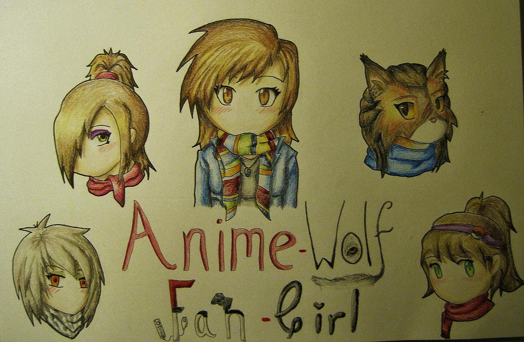 anime-wolf-fan-girl's Profile Picture