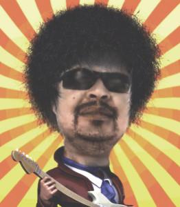 coolzero2a's Profile Picture