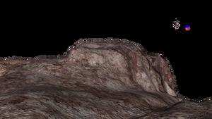 Terrain 05