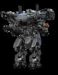 Bot 02