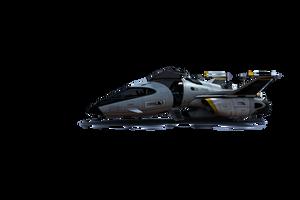 Aja Space Nav 04